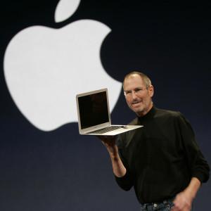 Долой мифы: 5 функций и девайсов, которые Apple не изобретала