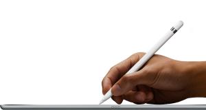 Скрытые функции Apple Pencil, о которых сложно догадаться