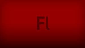 Adobe отказалась от дальнейшей работы над Flash