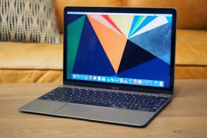 MacBook — самые надежные ноутбуки на рынке