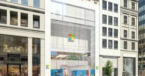 Microsoft и Apple помирились и «обнялись» в новом рекламном видео