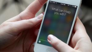 Настраиваем Siri: учим помощницу говорить только по делу