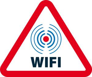 Аллергия на Wi-Fi довела британского подростка до самоубийства