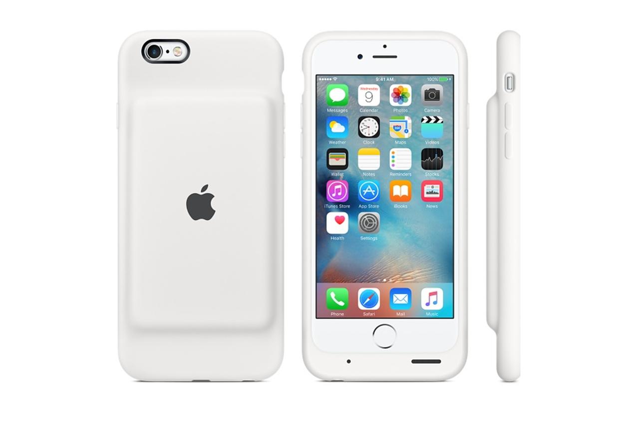 apple iphone 6 price in qatar lulu. Black Bedroom Furniture Sets. Home Design Ideas
