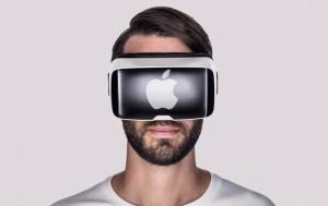Apple готовится разрабатывать виртуальную реальность в 2016 году