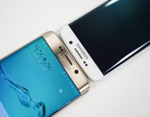 Стали известны технические подробности грядущего Samsung Galaxy S7