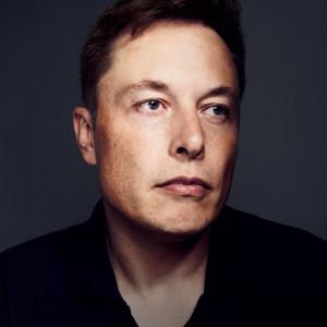 Илон Маск раскритиковал Apple за отсутствие настоящих инноваций