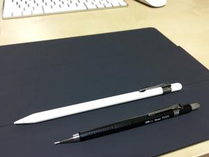 Пользователи смогли улучшить Apple Pencil