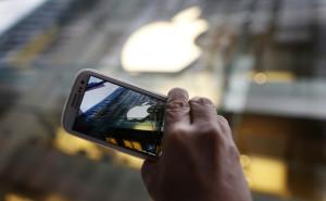 Apple выиграла суд у Samsung и получит $548 миллионов компенсации