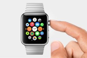 Приложения для Apple Watch, которые непременно нужно устанавливать