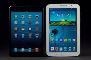 Samsung выпустит конкурента iPad Pro уже в ближайшее время