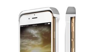 Представлен чехол для iPhone, который усиливает сигнал в 100 раз