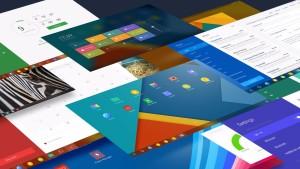 Версия Android для ПК уже доступна для загрузки