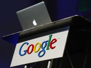 Стать поисковиком по умолчанию в Apple-девайсах стоит $1 миллиард