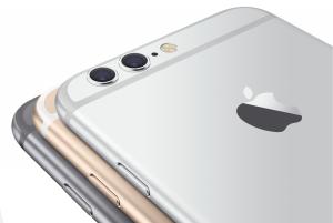 iPhone 7 будет оснащен инновационной двойной камерой