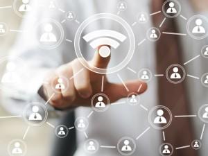 Новый стандарт Wi-Fi увеличивает дальность работы беспроводных сетей вдвое
