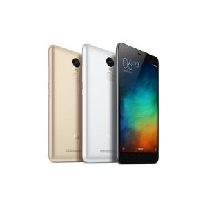 Xiaomi представила новый мощный смартфон стоимостью $100