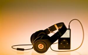 Новый iPod: каким будет следующий плеер от Apple?