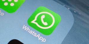 WhatsApp стал бесплатным для всех пользователей