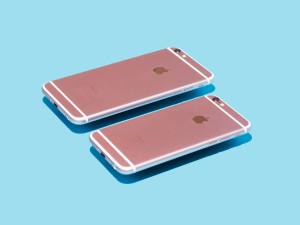 25 секретных функций iPhone