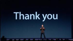 Что мы увидим на мартовской презентации Apple?