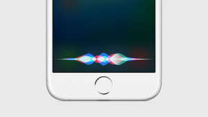 Siri покажет пользователям, как надо исполнять битбокс