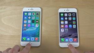 Почему вам нужно отказаться от установки iOS 10?