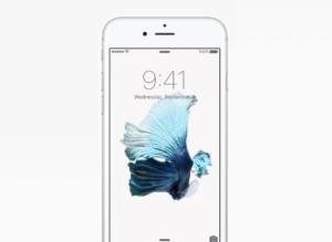 Нестабильная работа iPhone: что делать, если он выключается