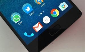 Пользователи iPhone счастливее владельцев Android-смартфонов
