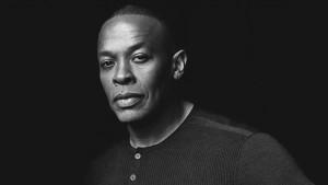 Apple снимает свой сериал с Dr.Dre в главной роли