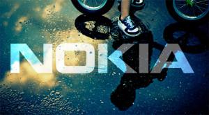 Nokia возвращается на рынок смартфонов