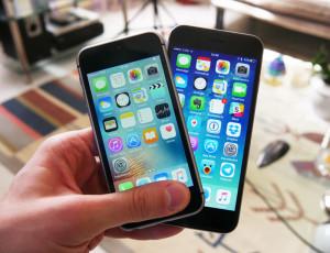 Больше никаких секретов: в Сети появился обзор iPhone 5se