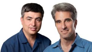 Apple отреагировала на критику экспертов: «Качество нашего ПО постоянно растет»