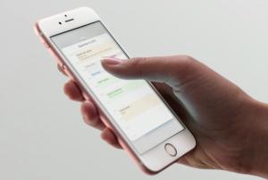 10 способов очистить память iPhone и iPad