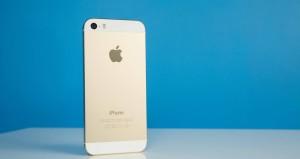 Эксперты: iPhone 5se станет огромной ошибкой для Apple