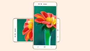 В Индии представили полноценный смартфон стоимостью 4 доллара
