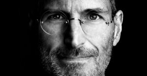 Самые распространенные мифы о Стиве Джобсе