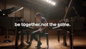 Google назвала Apple роялем с одной клавишей