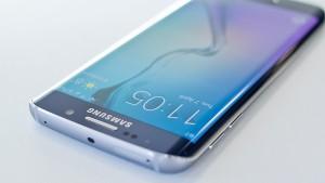 Функции, которые iPhone может позаимствовать у Galaxy S7