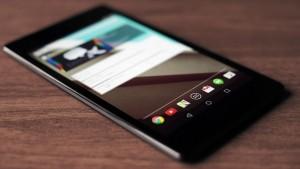 Apple перенесет все свои основные сервисы на Android