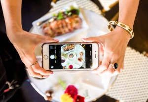 5 секретов хорошей фотосъемки на iPhone