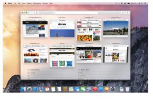 Приложения на Mac оказались под угрозой атаки хакеров