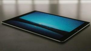 Эксперты: новый iPad Pro — последний шанс спасти линейку планшетов