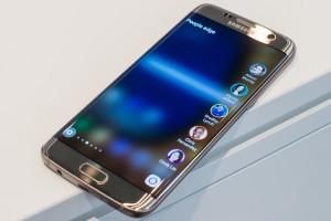 5 причин, по которым Galaxy S7 не так хорош, как говорят в Samsung