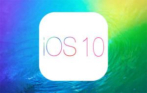 Чего мы ждем от iOS 10?