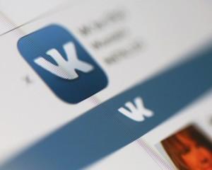 Глава «Вконтакте» рассказал о новой ленте новостей