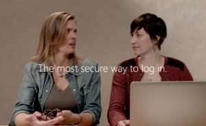 Microsoft попыталась посмеяться над MacBook в новом рекламном ролике