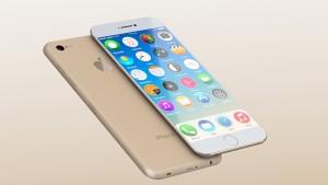 Зря ждали: самые желанные функции, которых не будет в iPhone 7