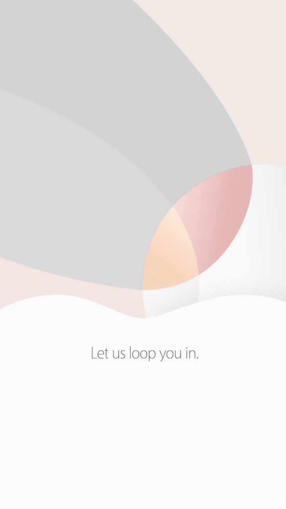 AR72014-March-21-Apple-Event-iPhone-wallpaper-with-slogan