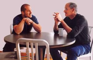 Джонатан Айв считает, что Apple создает лучшие в мире продукты, а не зарабатывает деньги